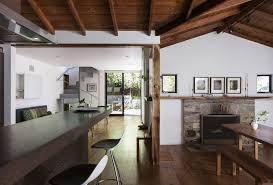 Feldman Architecture The Shack By Feldman Architecture Caandesign Architecture And