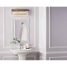Kohler Bathrooms Kohler Bathroom Faucet Dact Us