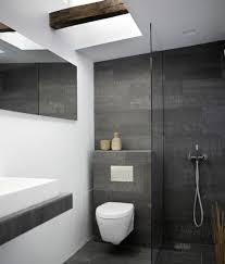 Licht Ideen Badezimmer Farbe Und Thema Tipps Für Ein Kleines Bad Und Badezimmer Licht