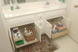 Bathroom Cabinet Storage Organizers Traditional Rug And White Cabinet Storage Organizers For Charming