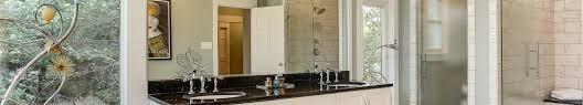 Shower Doors Raleigh Nc Shower Doors Raleigh Nc Shower Glass Custom Shower Door