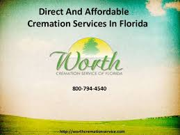 florida direct cremation direct and affordable cremation services in florida
