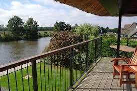 Cottage Rental Uk by Norfolk Broads Holidays 2017 Riverside Rentals