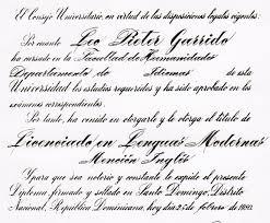 tattoo 20cursive 20fonts 07 tattoo cursive fonts 07 photography