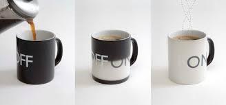 design coffee mug 16 cool coffee cup designs for a creative refill