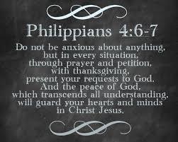 best 25 prayer of thanksgiving ideas on christian