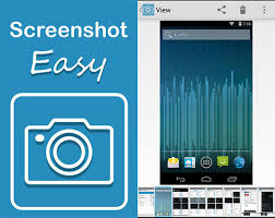 snapshot on android android screenshot how to screenshot on android