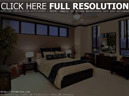 interior home color combinations color schemes for home interior