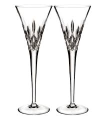 martini glass cheers wine highball u0026 cocktail glasses dillards