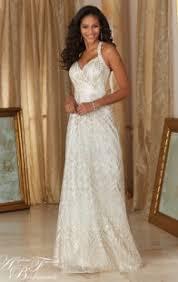 faccenda bridesmaid dresses faccenda bridesmaid dresses buy bridesmaid dresses