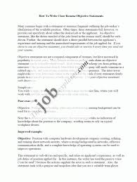 elegant resume templates download fancy s saneme