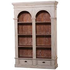 Home Interior Arches Design Pictures Arch Bookcase Decorating Ideas Contemporary Wonderful Under Arch