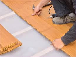 furniture wonderful engineered wood flooring installation bruce