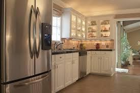 côté cuisine reims cuisine couteau cuisine ceramique avec beige couleur couteau