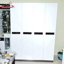 revetement adhesif mural cuisine revetement adhesif cuisine chambre adh sif pour meuble