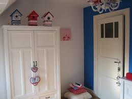 84 best baby room images on pinterest baby room babies rooms