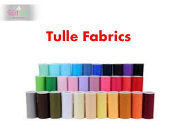 where to buy tulle buy tulle fabrics online