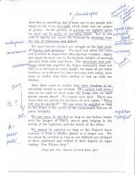 martin luther king dissertation causal essay topics causal essay topics oglasi causal essay topics essay example dom dom essay thesis i have a dream essay examples