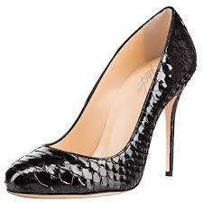 駲uipement de cuisine professionnel chaussures escarpins trouver des produits shofoo sur hypershop