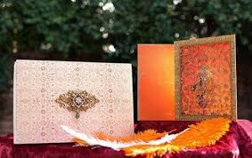 best indian wedding invitations where can i find indian wedding cards quora