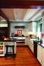 23 best jamie oliver kitchen images on pinterest kitchen ideas