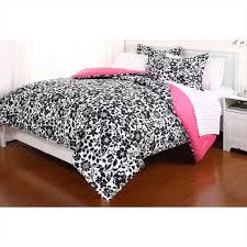 Bedroom Size Leopard Print Bedding Twin Full Queen King Comforter Bedroom