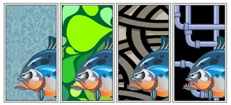 pattern fill coreldraw x6 applying pattern fills