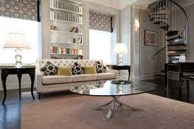 Portfolio Interior Design Portfolio Of Interior Design Projects In And Around London Live