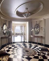 marble floor design twisted marble floor design in hotel lobby