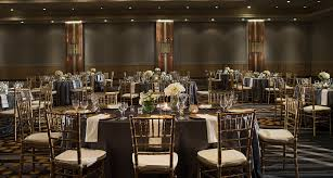 kc wedding venues downtown kansas city hotel kansas city marriott downtown