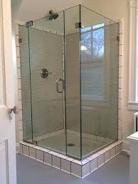 Shower Doors Repair Shower Door Installation Custom Shower Doors Tub Enclosures