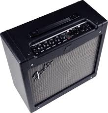 fender mustang 2 presets fender mustang ii v 2 40 watt 1 x 12 guitar combo amp black