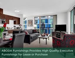 Interior Design Internships Seattle Global Housing Management Short Term Apartment Renting