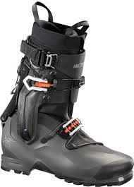 20380 procline lite boot m graphite f16 jpg