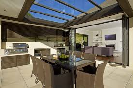 Outdoor Kitchen Cabinets And More Bbq Cabinets Nz Best Home Furniture Decoration