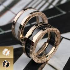 bvlgari man rings images Fake bulgari jewelry popular best imitation bvlgari and cartier jpg
