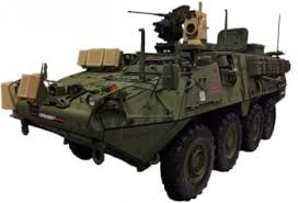 army vehicles laser weapons make their way onto us army vehicles engineering com