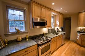 Remodeling Kitchen Ideas Medium Wood Olive Color Kitchen Designs Ideas For Kitchens Brown