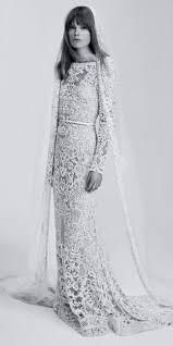 Ivanka Trump Wedding Ring by Tamar Braxton Wedding Ring Celebrity Engagement Rings In Italy