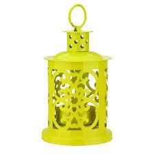 decoration lanterns