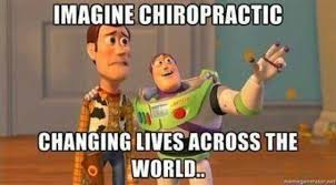 Anaheim Ducks Memes - to infinity and beyond scott wagner chiropractic and sports medicine