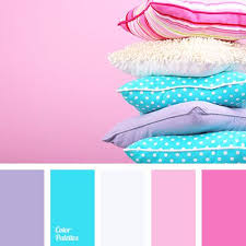 pink matches with what color pink match with what color ohio trm furniture