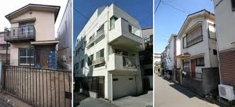 understanding the lifespan of a japanese home or apartment u2013 japan
