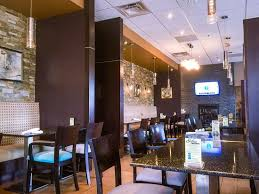 Sofra Mediterranean Kitchen - sofra mediterranean cuisine richmond hill restaurant reviews