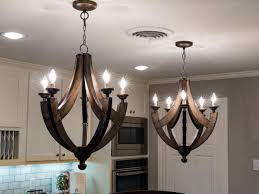 kitchen room poundex furniture fire clay day beds rustic full size of kitchen room poundex furniture fire clay day beds rustic chandeliers www