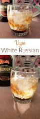white russian drink recipe vegan white russian create mindfully