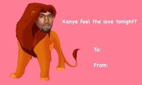 Disney Valentine Memes - valentines day card meme startupcorner co