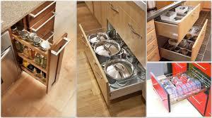 modular kitchen cabinet parts kitchen cabinets