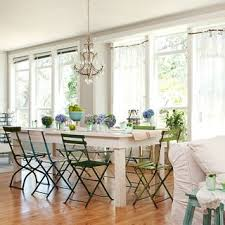 Dining Room Tables Made In Usa Furniture Made In America Made In Usa Furniture And Home Decor