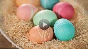 how to make easter decorations for the home haammss